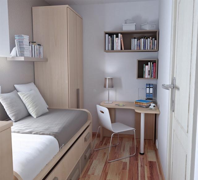 Dorm Design Ideas interior design blog get ahead in august summer to do Dorm Room Decorating Ideas For Girls Modern Home Decorating Ideas
