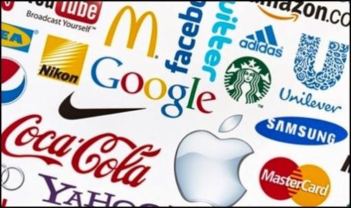Branding - Gestão de marcas