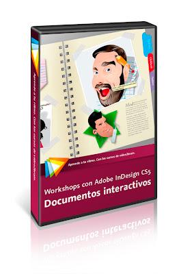 Video2Brain: Creación de documentos interactivos (2010)