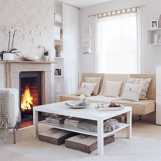 New Home Interior Design May 2011 ~ 165136_Living Room Ideas Homebase