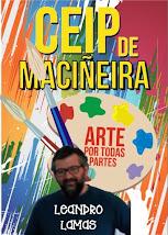 PROXECTO DE ARTE: