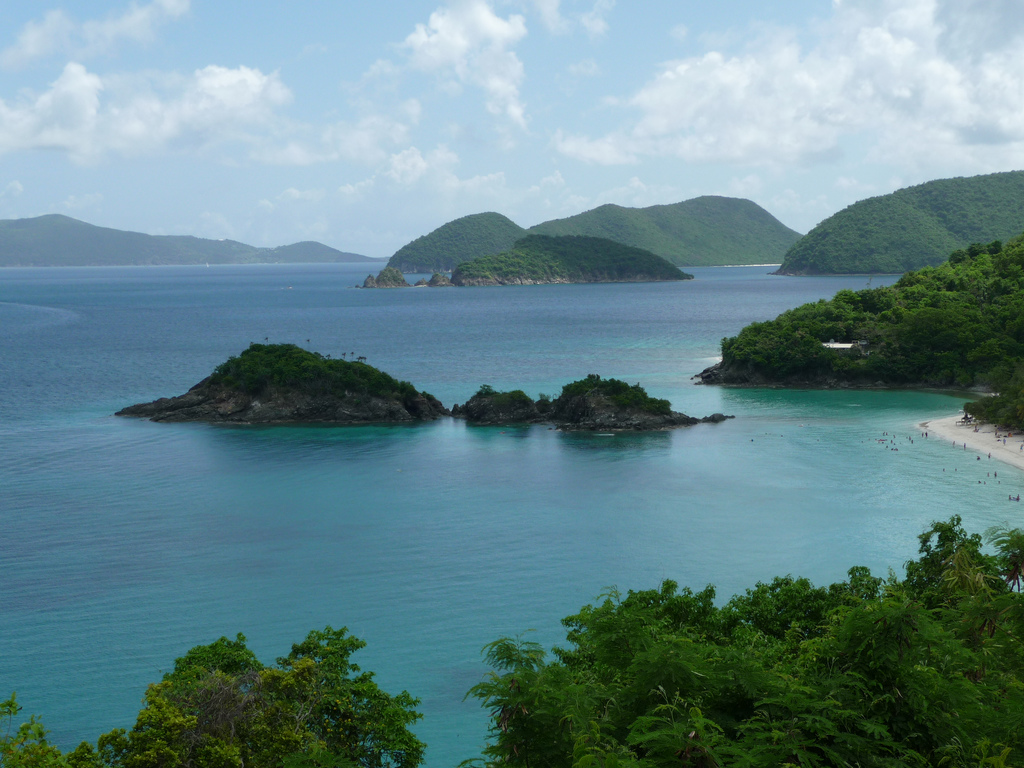 Saint John U.S. Virgin Islands  city pictures gallery : ... beautiful Islands Saint John Island U.S Virgin Islands %286%29
