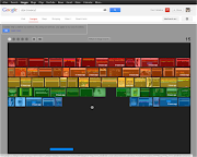 A Google Image search for Atari Breakout