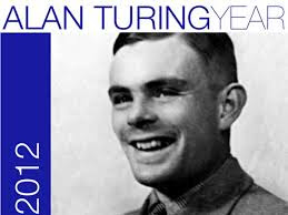 Alan Turing biyografisi, Alan Turing Kimdir, Alan Turing Hayatı, Hakkında Bilgi