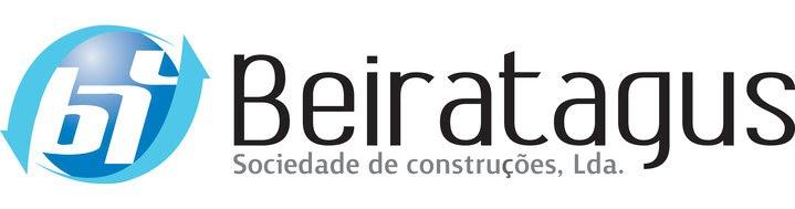 BEIRATAGUS