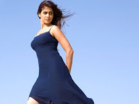 genelia d'souza Wallpapers