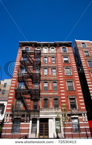 Famous World Famous Apartments In New York