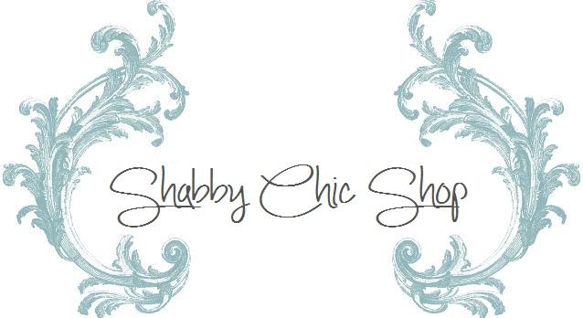 Shabby Chic Shop