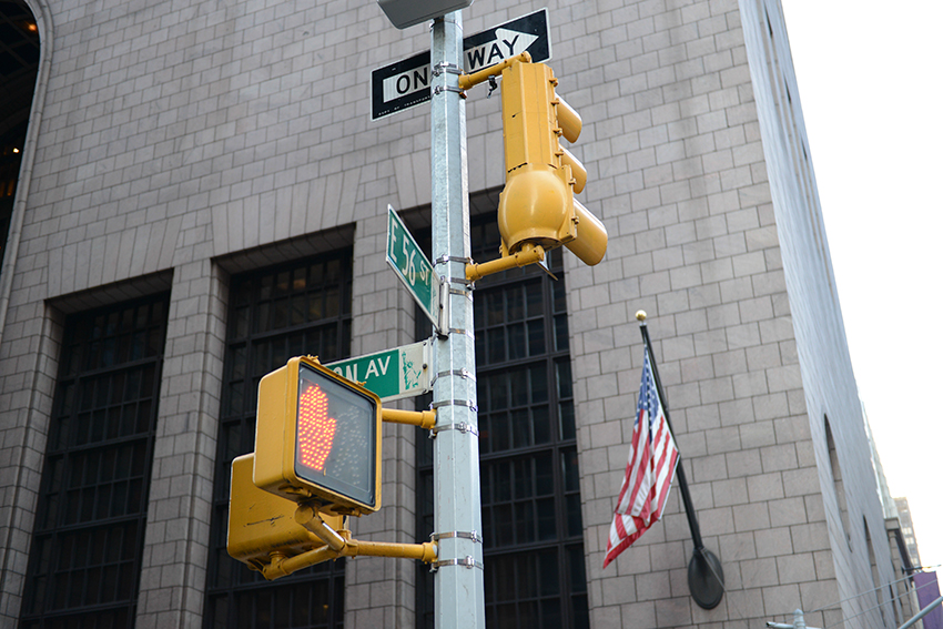 the petticoat photo diary new york sirographics signals