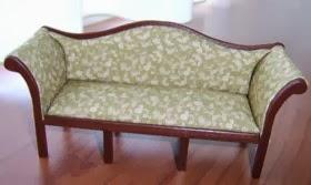 Zelf een sofa maken.