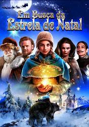 Baixar Filme Em Busca da Estrela de Natal (Dublado) Online Gratis