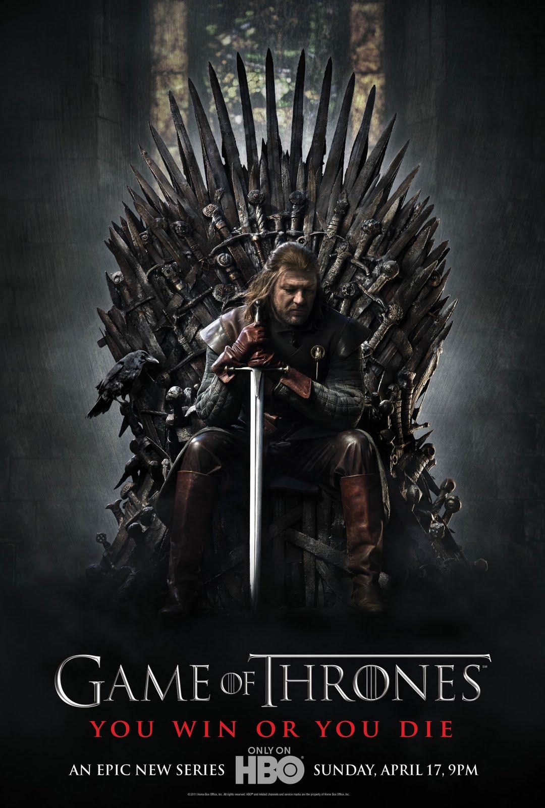 http://1.bp.blogspot.com/-rII9gY52n3o/Tj6xGJAC32I/AAAAAAAAD6M/_eQMay6JLos/s1600/game-of-thrones-poster.jpg