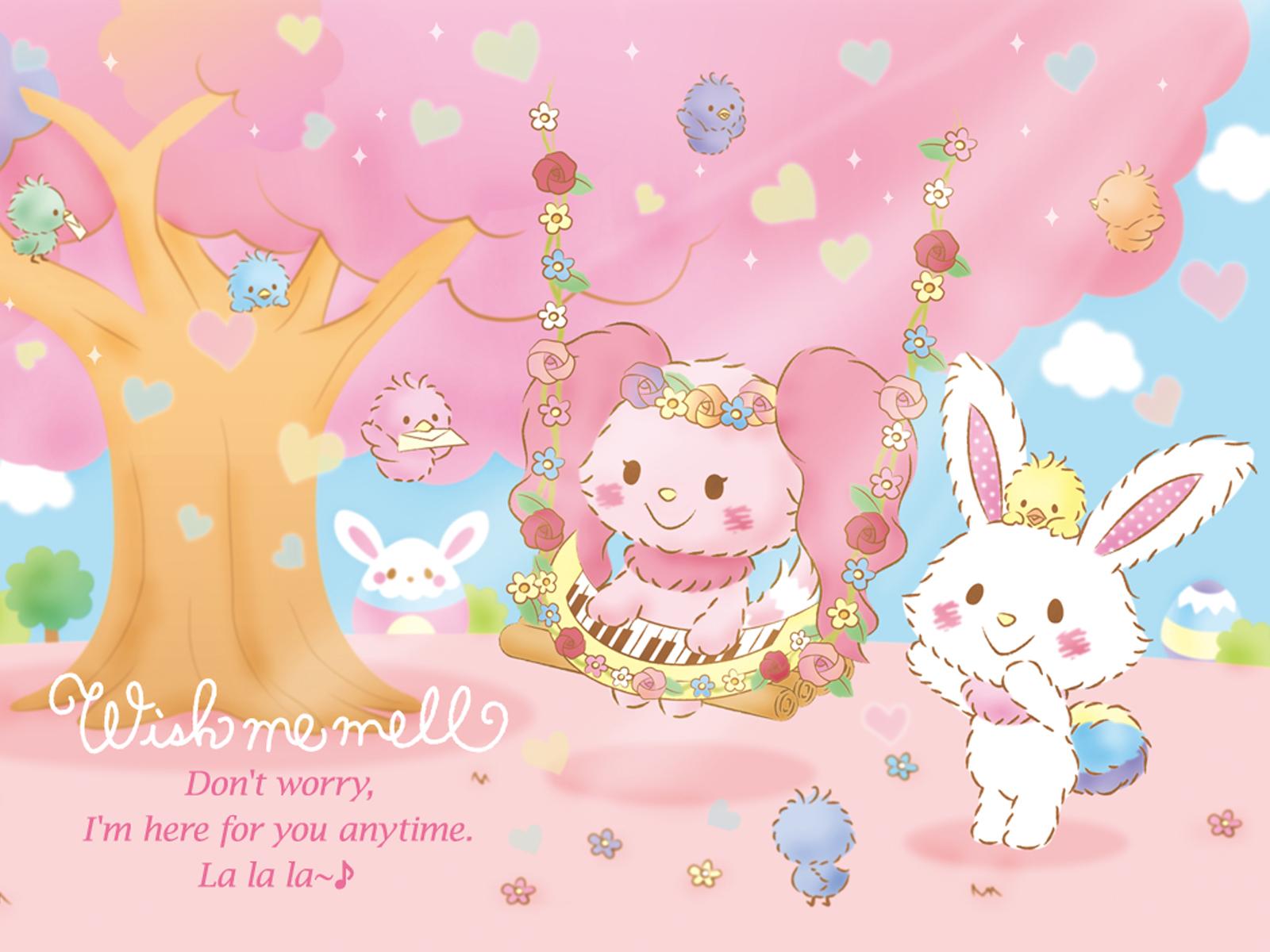cute kitten live wallpaper