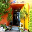 A.P.Studios