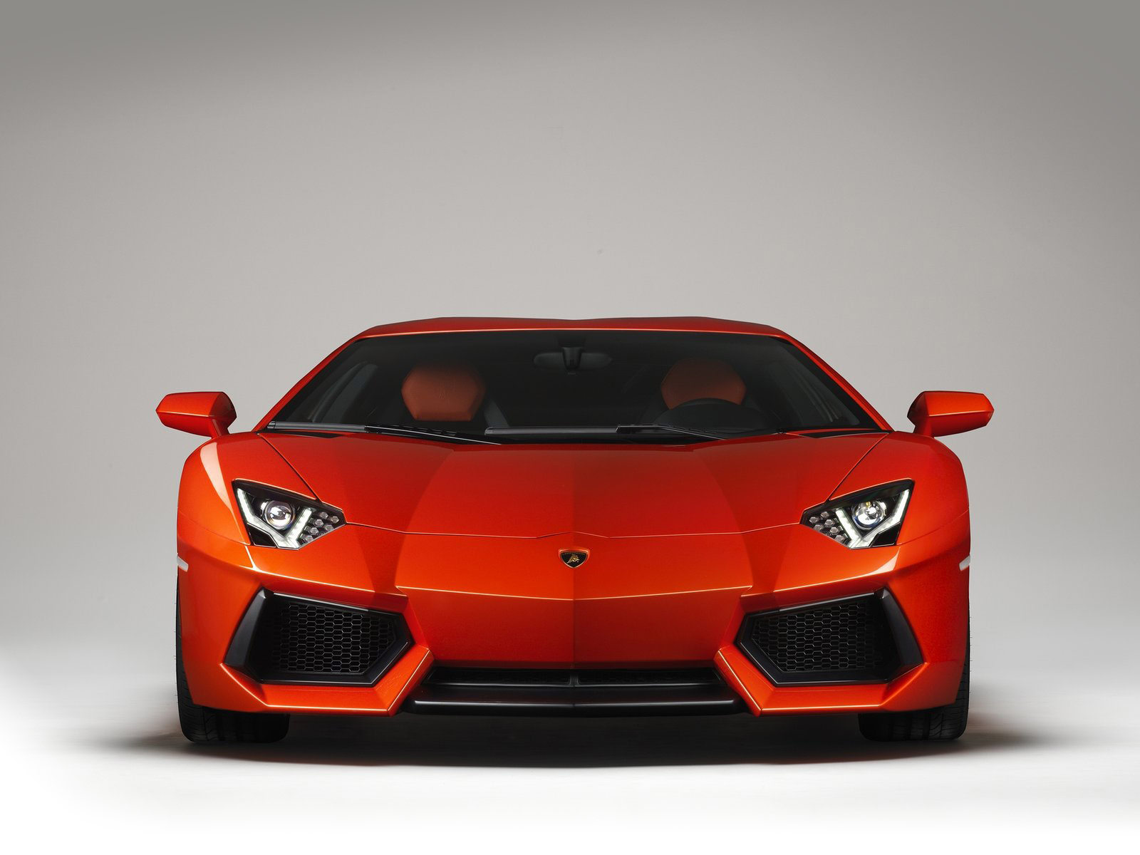 lamborghini aventador lp700 4 pictures 2012. Black Bedroom Furniture Sets. Home Design Ideas