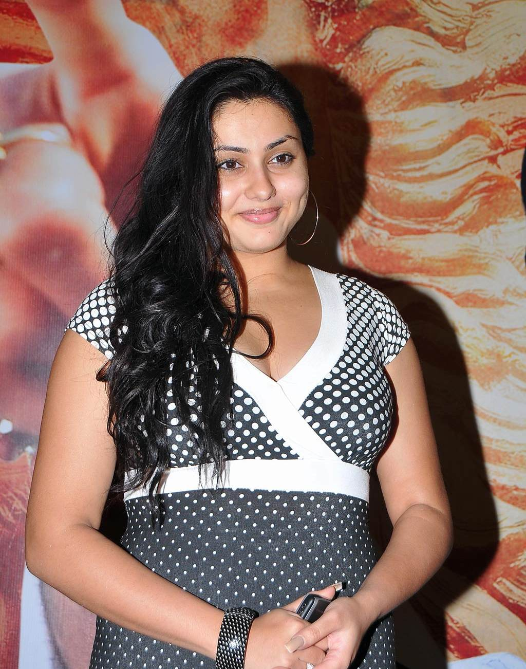 Medium Emo Hairstyles For Girls Namitha Hairstyle Picture Gallery