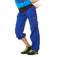 http://www.zumba.com/en-US/store/US/product/a-cut-above-cargo-pants?color=Have+a+Blast+Blue