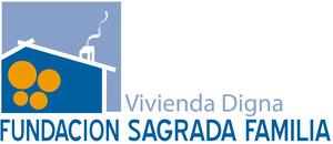 Fundación Sagrada Familia