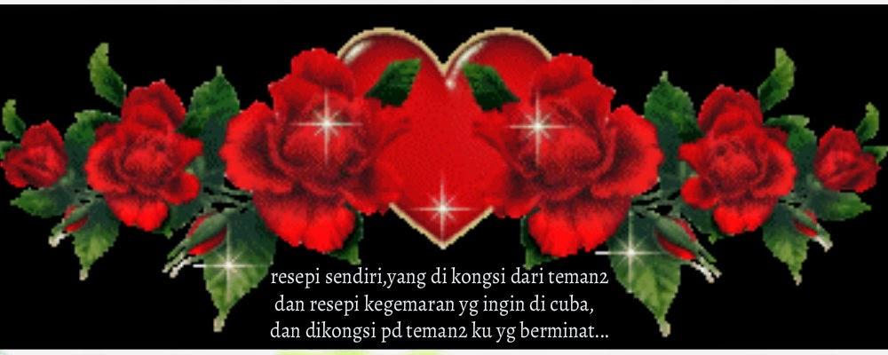 Resepi