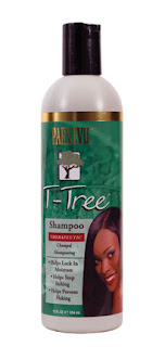 PARNEVU-ExtraDry-AfterShampooConditioner-12oz-ForWeb Parnevu T-Tree Review-Shampoo and Conditioner