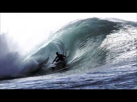Volcom Pipe Pro 2014 - Official Trailer