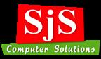 SjS Computer Solutions