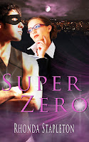 Super Zero