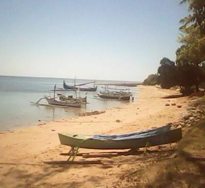 Pulau Sapudi Kelangkaan BBM, Pelajar Tak Sekolah dan Nelayan Tak Melaut