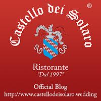 Blog Castello dei Solaro