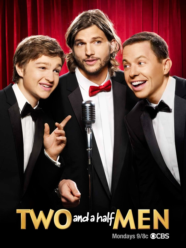 Two and a Half Men Men_curtainFINALlo