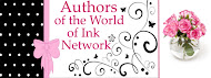WORLD OF INK NETWORK