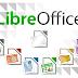 تحميل برنامج LibreOffice مجانا لتحرير البيانات وعمل الرسومات