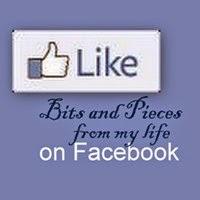 facebook.com/frommylifeblog