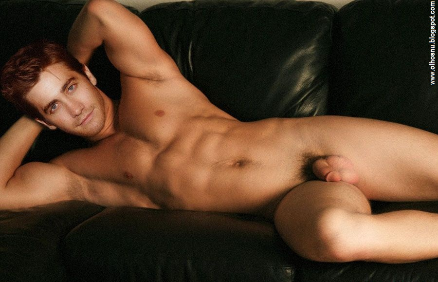 jake t austin naked showing his cock