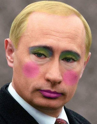 Vladimir Putin photo, LGBT, Russia, olympics