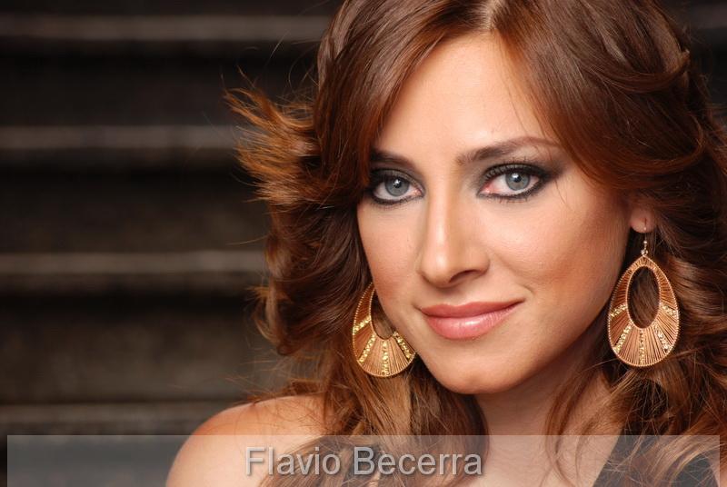 Laura Monroy