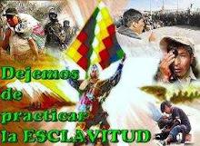 35) PEDAGOGÍA DEL OPRIMIDO - acción revolucionaria & teoría revolucionaria (#816)