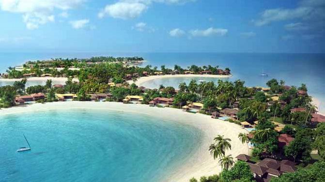 Phuket Click Blogspot Com Phuket Travel Information Blog Quot Koh Hae Quot Or Coral Island