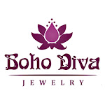 Please visit the Boho Diva Jewelry boutique