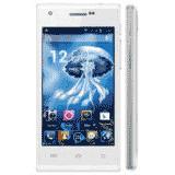 Spesifikasi HP Harga Evercoss A7B England Android Indonesia