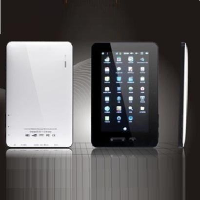 Cara Instal Ulang Sendiri Tablet PC China