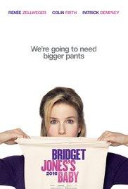 Bridget Jones Baby 2016 720p WEBRip x264.AAC-ETRG 900MB