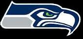 Página Oficial de los Seattle Seahawks