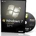 Microsoft Windows 7 SP1 IE10 -18in1- Activated by m0nkrus (x86/x64/ENG/RUS/2013) Update 28.04.2013 | 4.78 GB