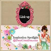 http://www.dearcreatives.com/inspiration-spotlight-crafts-party-linkup-77-recipes-diy-decor-more/