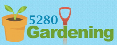 5280 Gardening