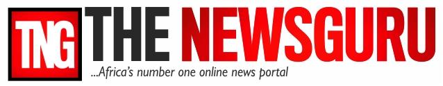 THE NEWS GURU