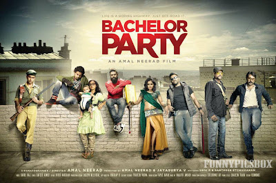 Bachelor Party Movie3