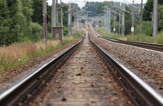 IMG 5929 1+Bahn