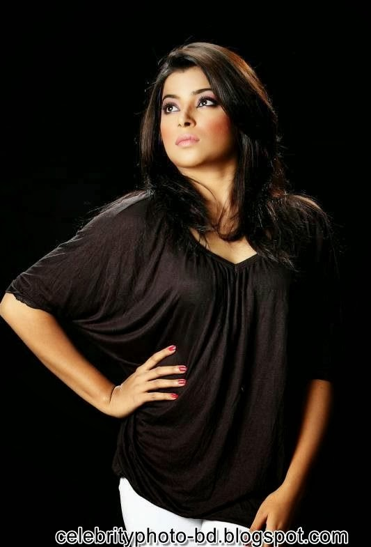 New generation Bangladeshi hot model pictures And Images Collection